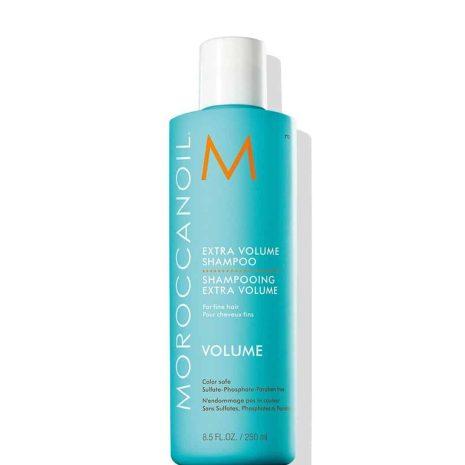 hair_extravolume_shampoo__68503.1520309811