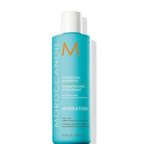 hair_hydrating_shampoo__41951.1520312765