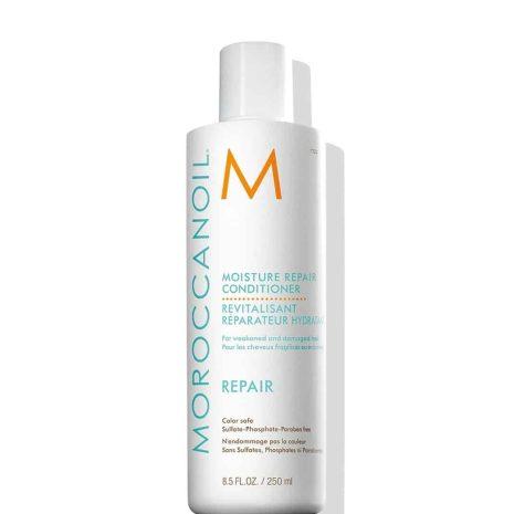 hair_moisturerepair_conditioner__54997.1520308272