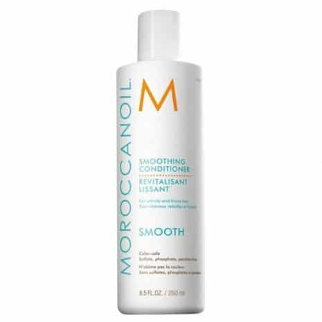 moroccanoil_smoothing_conditioner_250ml_1024x1024